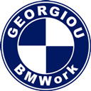 G. P. Georgiou BMWork Car Services