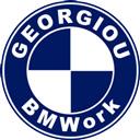G. P. Georgiou BMWork Car Services